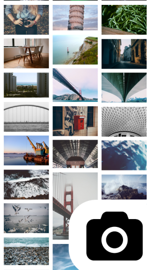 unsplash_side bar image