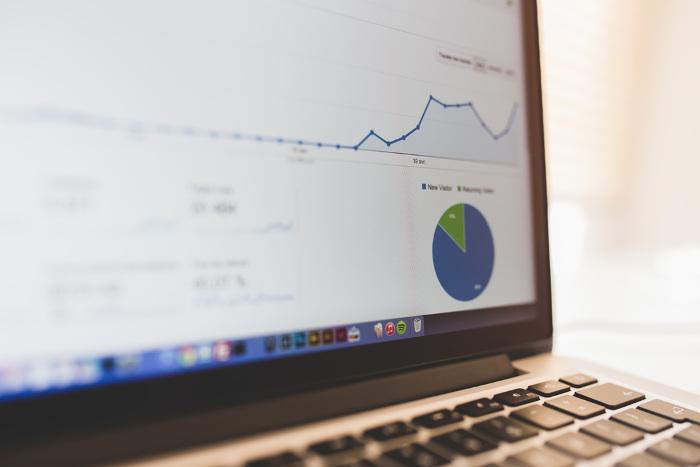 content that generates sales