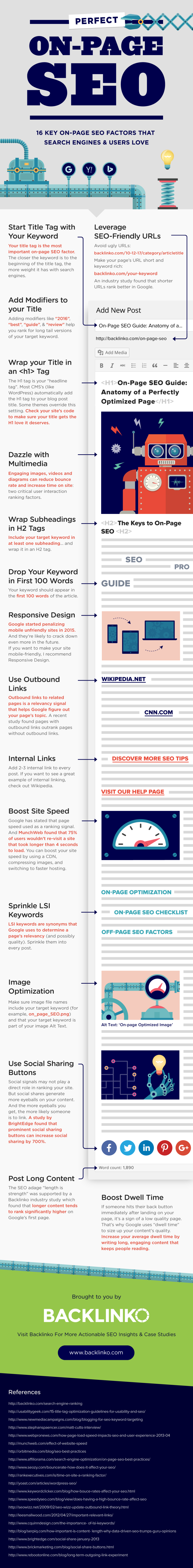 seo tips_infographic