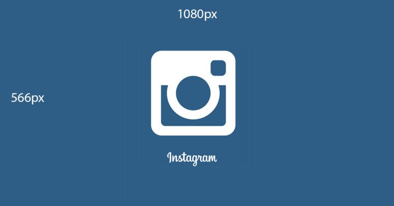 instagram-image-size-horizontal-new