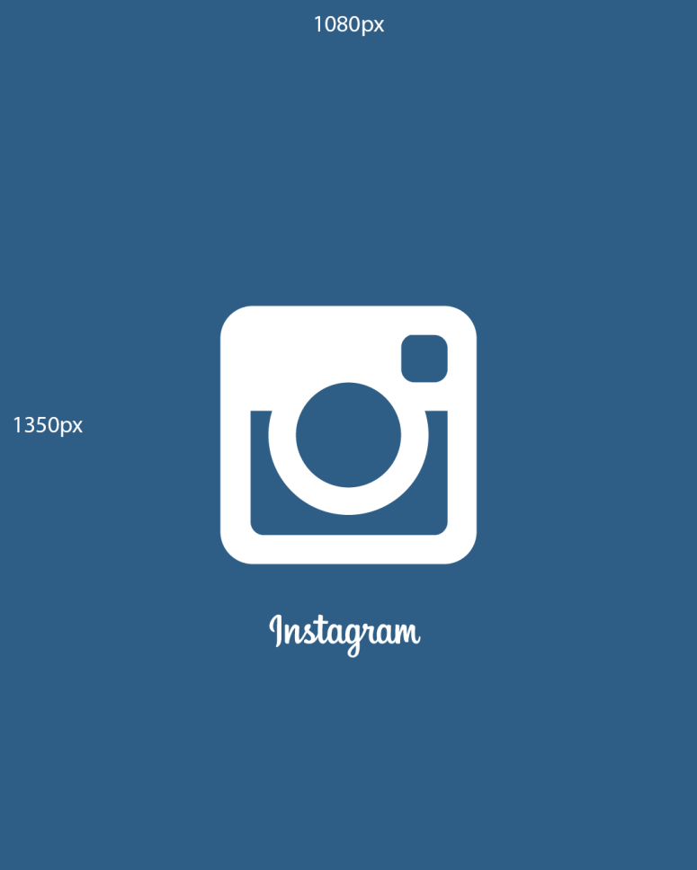 instagram-image-size-vertical-new